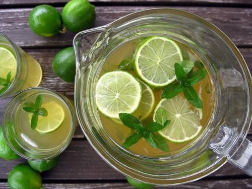 green-tea-e1401951922280