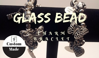 Glassbeadcustommade