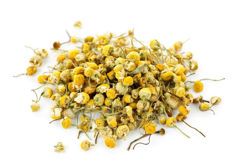 chamomile-skin-care-benefits