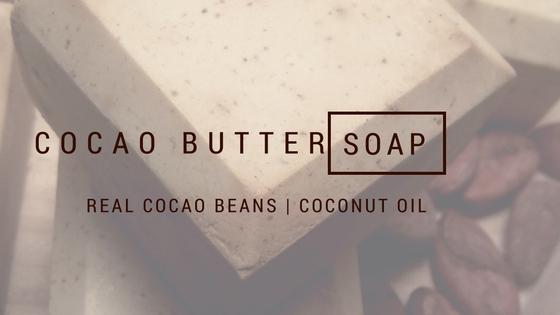 cocaobutter-soapblogtitle