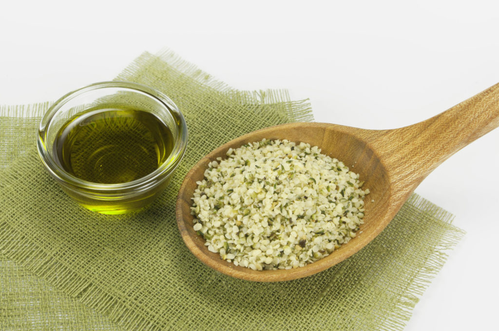 hemp-oil-supplement-1024x680