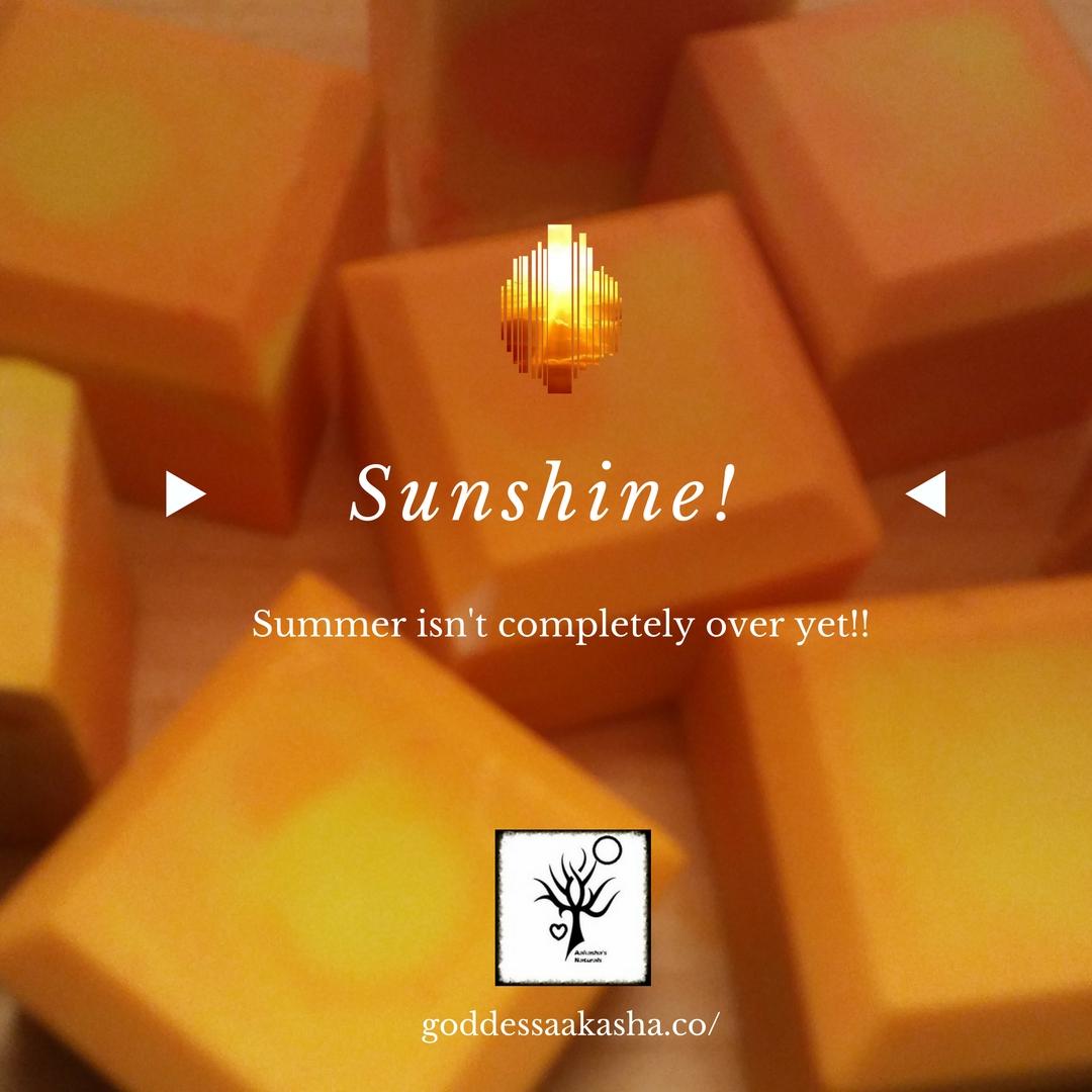 sunshineflyer