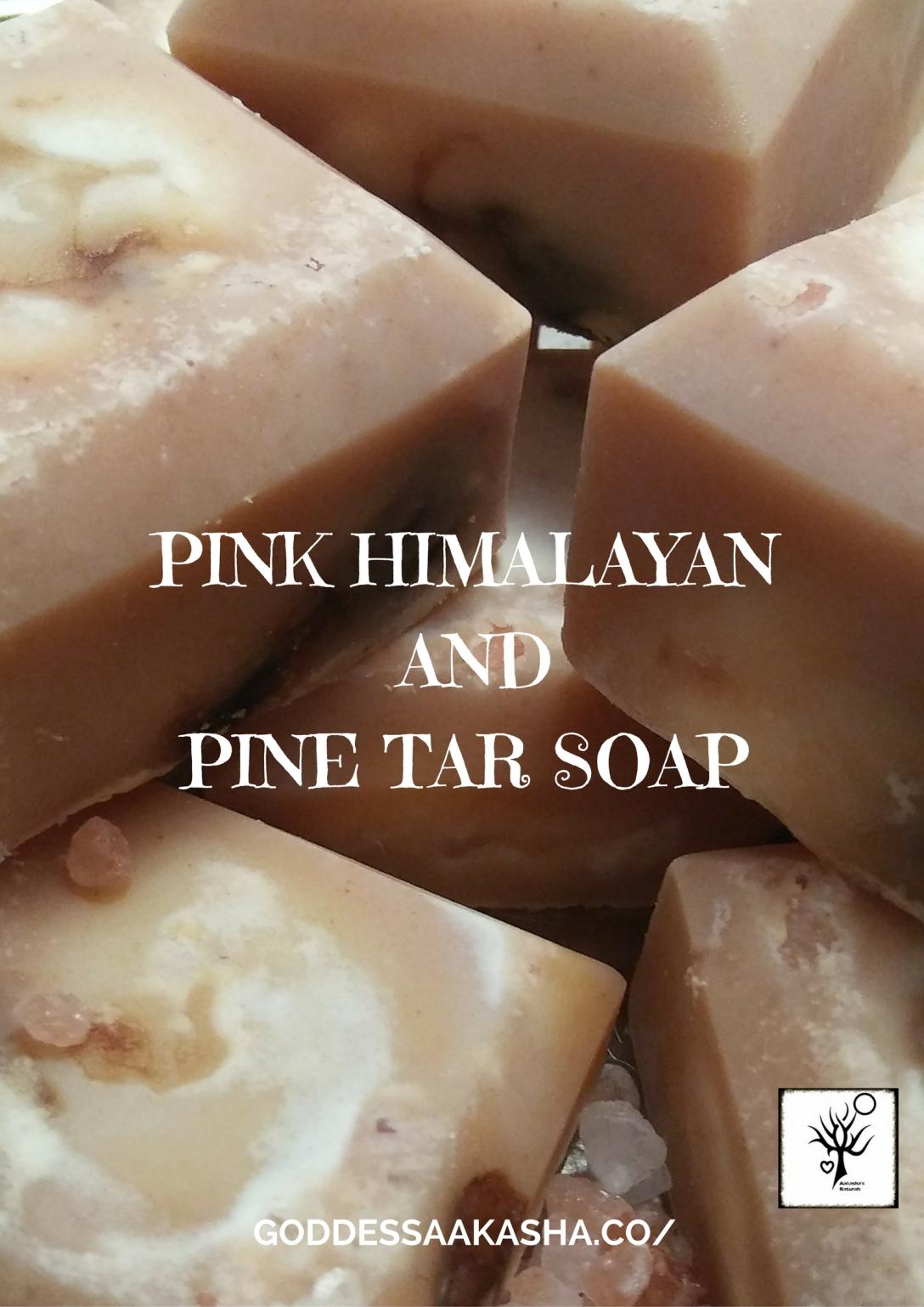 pink-himalayan-body