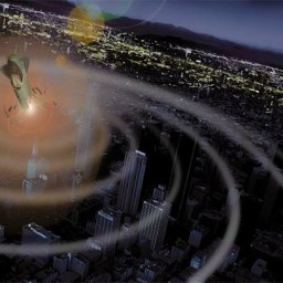 Ten Dangerous Places You Should Not Be During an EMP Attack
