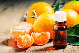 orang essential oil2