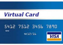 What IS A Virtual Card Number and How Can it Save Your Online Information?