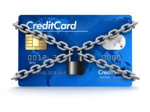 virtual-credit-card-300x225