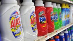 Survival Series: Laundry Detergents
