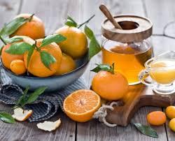 orangeessentialoil10