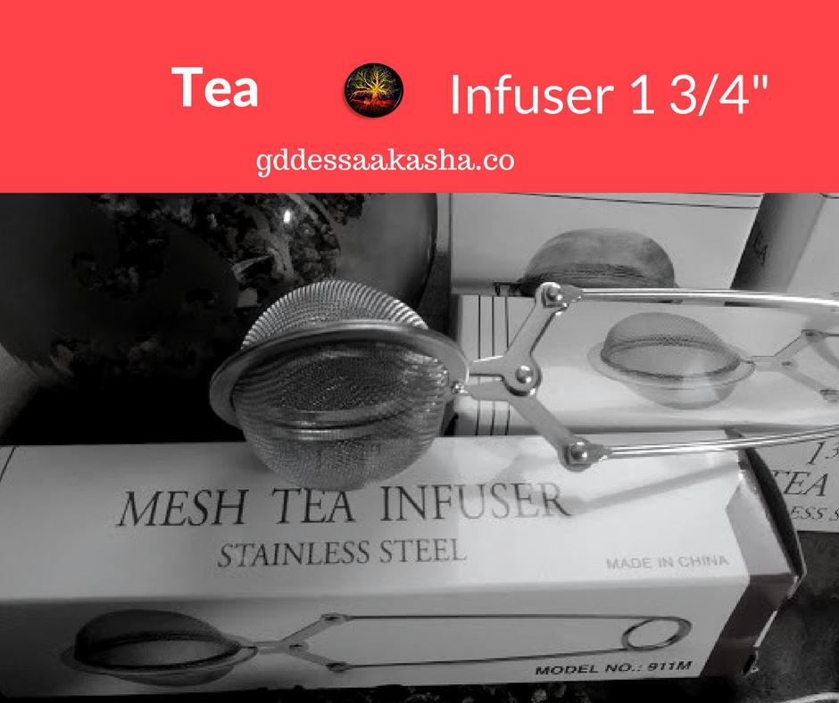 Tea Infuser 1 34 (1)