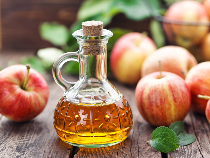 Apple_Cider_Vinegar-732x549-Thumbnail