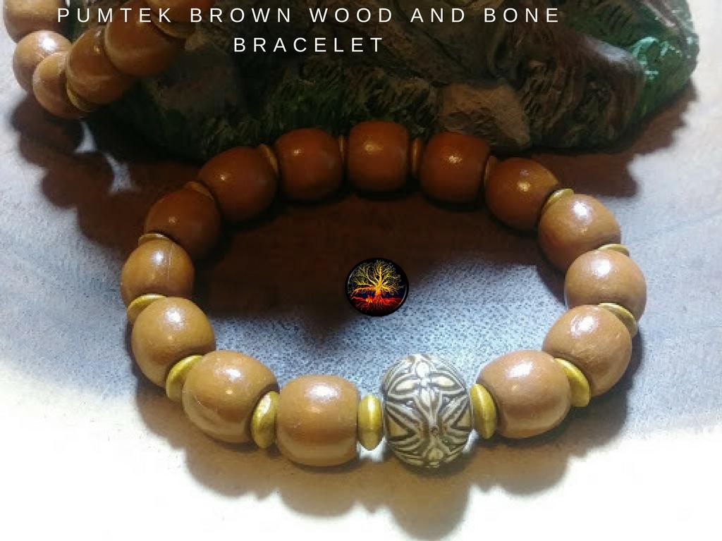 Pumtek brown wood n bone (4)