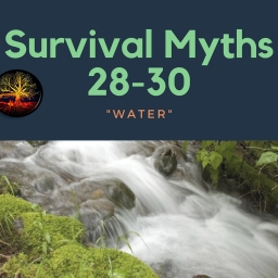 99 Myths About Survival That Could Possibly Get You Killed 28-30