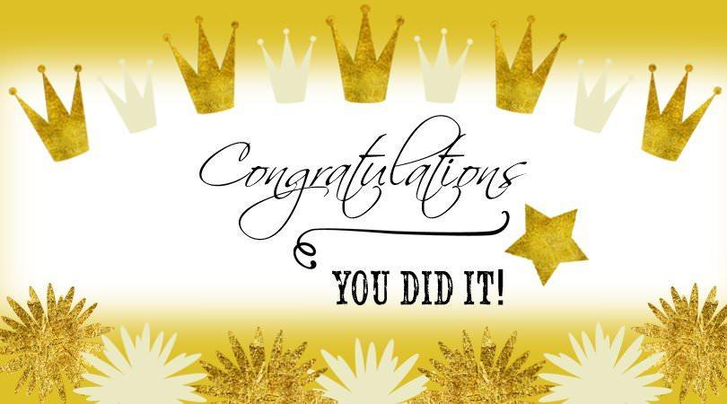 congratulation1