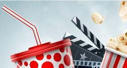 Free Movie Screening Pass in Atlanta!
