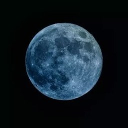 "Watch ""Where Did The Saying ""Once In A Blue Moon"" Come From? 🌚"" on YouTube"